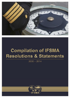 Compilation_of_IFSMA_Resolutions_&_Statements3